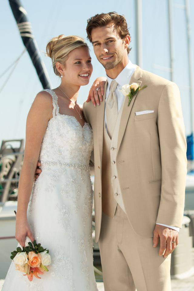 wedding-suit-tan-havana-252-1